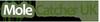 Mole Catcher UK